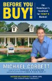 Before You Buy! The Homebuyer's Handbook for Today's Market! 2011 9780452296800 Front Cover