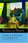 Roads of the Heart A Novel 2004 9780679457800 Front Cover