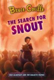 Search for Snout 2007 9781416949800 Front Cover