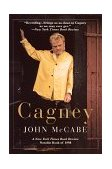 Cagney 1999 9780786705801 Front Cover