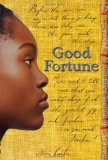 Good Fortune 2010 9781416984801 Front Cover