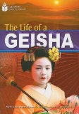 Life of a Geisha 1st 2008 9781424044801 Front Cover