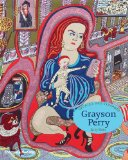 Grayson Perry 2nd 2013 Revised  9780500290804 Front Cover