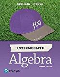Intermediate Algebra: