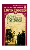 King of the Murgos 1989 9780345358806 Front Cover