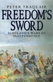 Freedom's Sword  9780004720807 Front Cover