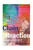 Chain Reaction : A Call to Compassionate Revolution 1st 2001 9780785266808 Front Cover
