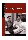 Opportunities in Banking Careers 2000 9780658004810 Front Cover