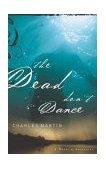 Dead Don't Dance 2004 9780785261810 Front Cover