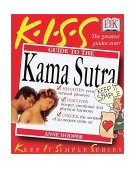 Kama Sutra 2001 9780789483812 Front Cover