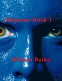 Shalamar Book I 2010 9780557557813 Front Cover