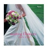 Wedding Flowers 2004 9780847825813 Front Cover