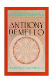 Mastering Sadhana On Retreat with Anthony de Mello 1988 9780385245814 Front Cover
