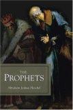Prophets  cover art