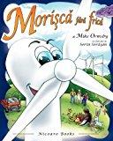 Morisca Fara Frica 2012 9781481181815 Front Cover
