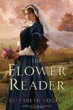 Flower Reader 2012 9780451235817 Front Cover