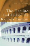 Decline and Fall of the Roman Empire 2005 9780753818817 Front Cover