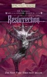 Resurrection 2006 9780786939817 Front Cover