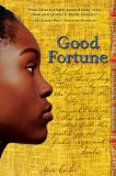 Good Fortune 2011 9781416984818 Front Cover