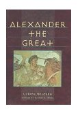 Alexander the Great 1967 9780393003819 Front Cover