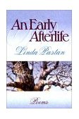 Early Afterlife 1996 9780393313819 Front Cover