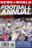 News of the World Football Annual 2005-2006 2005 9780007205820 Front Cover