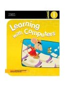 Learning with Computers 1st 2003 9780538437820 Front Cover