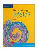 Networking Basics 2nd 2003 Revised 9780619055820 Front Cover