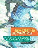 Sports Nutrition for Endurance Athletes, 3rd Ed 3rd 2012 9781934030820 Front Cover