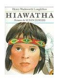Hiawatha 1996 9780140558821 Front Cover