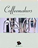 Machine Da Caffe 1995 9780811810821 Front Cover