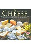 Cheese Sumptous Cheese Recipes for All Occasions 2010 9781407596822 Front Cover