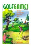 Golfgames 2nd 1999 Revised  9780809226825 Front Cover