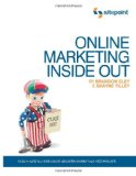 Online Marketing Inside Out 2009 9780980576825 Front Cover