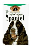 English Springer Spaniel 1996 9780876054826 Front Cover