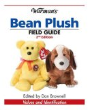 Bean Plush Values and Identification 2nd 2008 9780896896826 Front Cover