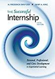 The Successful Internship: