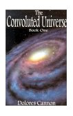 Convoluted Universe, Book One 2001 9781886940826 Front Cover