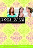 Boys R Us 2009 9780316006828 Front Cover