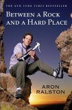 Between a Rock and a Hard Place 2005 9780743492829 Front Cover
