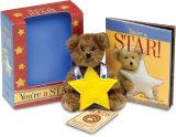 You're a Star! 2007 9780740763830 Front Cover