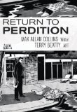Return to Perdition 2011 9781401223830 Front Cover