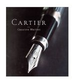 Cartier Creative Writing 2001 9782080136831 Front Cover