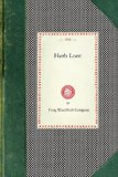 Herb Lore 2007 9781429010832 Front Cover