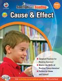 Cause and Effect, Grades 1-2 2012 9781609964832 Front Cover