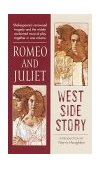 Romeo and Juliet and West Side Story 1st 1965 9780440974833 Front Cover