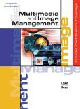 Multimedia and Image Management 2005 9780538441834 Front Cover