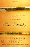 Olive Kitteridge 2008 9780812971835 Front Cover