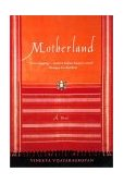Motherland 2003 9781569472835 Front Cover