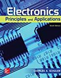Electronics: Principles and Applications
